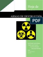 Instituciones-G3-(armas de destrucción masiva) (2)