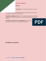 Reporte de Práctica 6 (2)