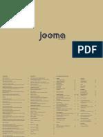jeema-new-menu-a3 (1)