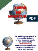 O_Mundo_em_Miniatura_1