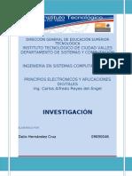 INVEST_PRINCIPIOS ELECTRONICOS