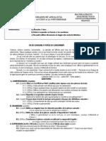 Frances -Exacrite 1