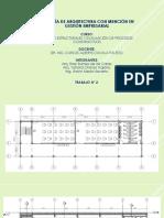 MAGE 1003_SIST.EST._TRABAJO 2_MESIA-CHAVEZ-BURNEO_Diapositiva_Corregida