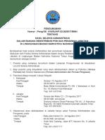 2017_Peng-BNN-06_Redistribusi PNS & Pengisian Jabatan BNN