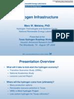 HydrogenInfrastructure