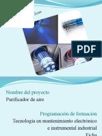 purificador_de_aire[1]