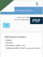 cours_prog_3_python_chap2