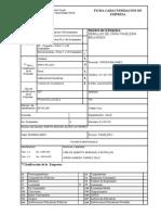 Formato Ficha de Caracterizacion 2009 (2) - Semilla[1]