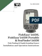 FishEasy245DS_0143-832_60607