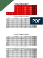 Estatistica de Acidente como fazer
