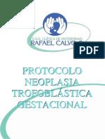 PROTOCOLO_ENFERMEDAD_TROFOBLASTICA_GESTACIONAL