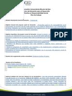 Fundacion Huellas de Mateo Perros (2)