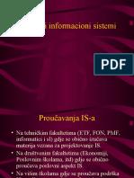 PIS01_2005