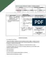 Guia. 6 Contrato de Trabajo y Resoluciòn de Nombramiento