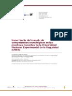 Importancia_del_manejo_de_competencias_t