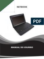 UW2_Sim_Manual_Usuario