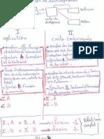 Projet-Partie 1