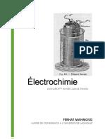 Cours1 d'Électrochimie2 V4 (1)