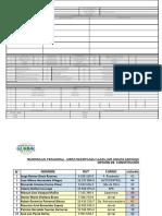 AST y HCR  (1)
