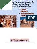 Cours N°3  Conception parasismique (2)