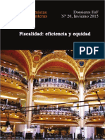 Dossieres-EsF-20-Fiscalidad