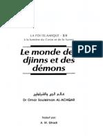 Monde_des_djinns_et_demons
