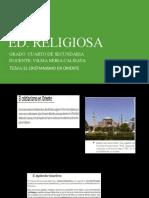 EL-CRISTIANISMO-EN-ORIENTE-26-06