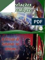 EB0037-A PRISAO DE SATANAS