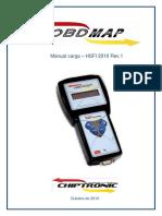 OBDMAP - GM - HSFI - LEITURA DE SENHA  - REV. 1