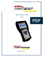 OBDMAP - GM - AGILE - REV. 1