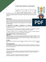 PROGRAMA DE SEGURIDAD HIGIENE