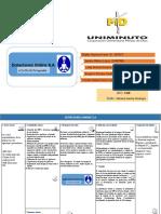 Modelo Canvas Dotaciones Online S.a Final (1)