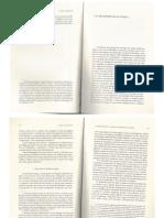 3.RICOEUR, P. _A Configuração Do Tempo Na Narrativa de Ficção