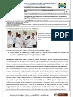 Guía1_P2_CatedradePaz_Octavo
