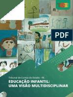 ebook_educacao_infantil