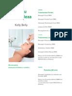 Menu de Beleza Kelly Belly 2021 (1)