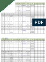 BD_EMPRESAS-FERTILIZANTES_-ACTUALIZACION-11-03-2021