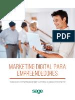 10_e-book_Marketing_Digital_para_Empreendedores