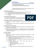 Rancangan Buku_Pleno_I_DPD GAMKI KEPRI 2020-2023