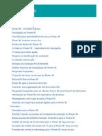 Power BI AprendizagemGuiada Maio2018 (1)