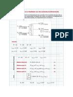 documento.mx-balance-de-materia-en-destilacioacuten-no-reactiva