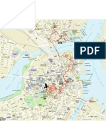 boston-nps-map