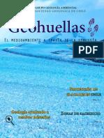 Geohuellas2