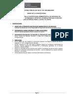1706-150-2020 -Responsable de Seguimiento Del Servicio de Defensa Penal