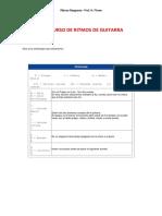 RITMOS_DE_GUITARRA[1] EDITADO