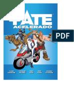 15857174945e8420f6ea504needoc Net Fate Acelerado PDF