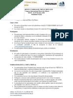 Reglamento Visitas Virtuales 2021