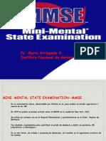 minimentalminsal-150210202156-conversion-gate02 (1)