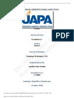 Tarea_1_de_Estadistica_I.docx (1)