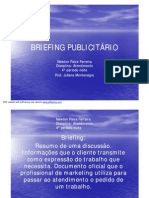 Briefing_Publicitario